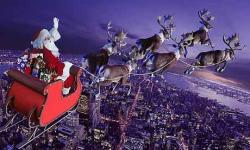 Merry-Christmas-Photo