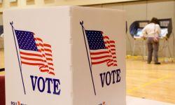 vote polls