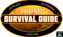 trump-survivor1