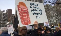 trump wall off