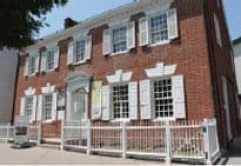bainbridge-house