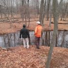 11.6 Acres in Millstone River Watershed Preserved by D&R Greenway in Montgomery