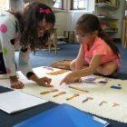 Princeton Montessori School Announces New Scholarships