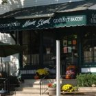 Agricola Owner Buys Main Street Bistro and Bar, Main Street Cafe