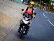 vietnam-tet-holiday-in-mui-ne-057
