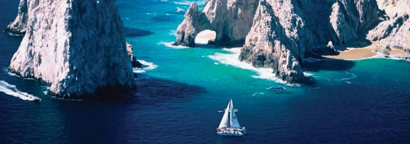 Los Cabos Incentive Travel