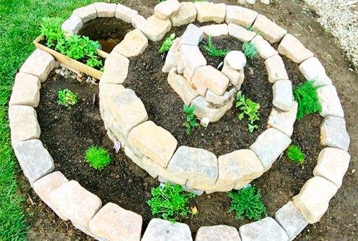 huerto-organico-espiral-3