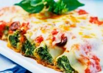 platillos-vegetarianos-navidad-3