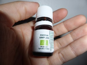 HE-thym-riviere-des-aromes-simples