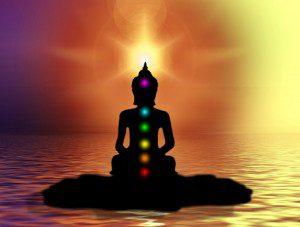 chakra-aroma-energetique