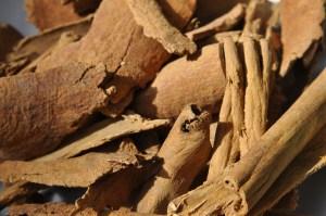 batons-cannelle-cinnamomum