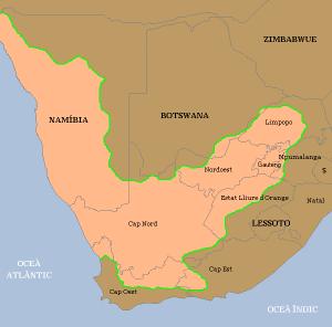 lithops map