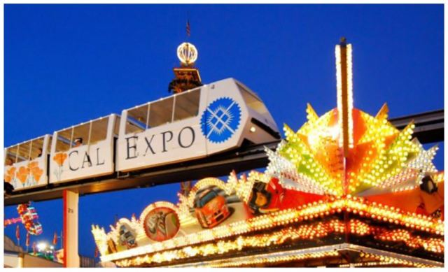CA-State-Fair-Groupon