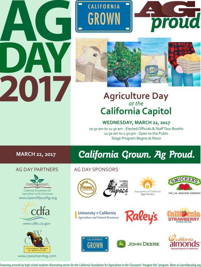 Ag Day 2017 Flyer letter size+sponsors