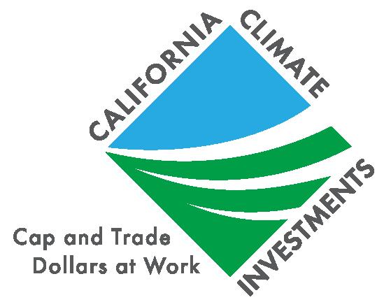 Cap and trade system california