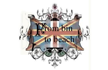 bin to beach featured