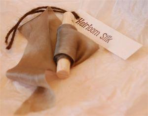 pfree image silk ribbon
