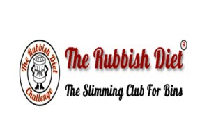 rubbish diet featured