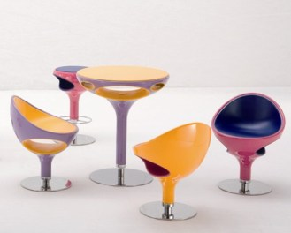 giovannetti-modern-art-furniture-polyurethane-1