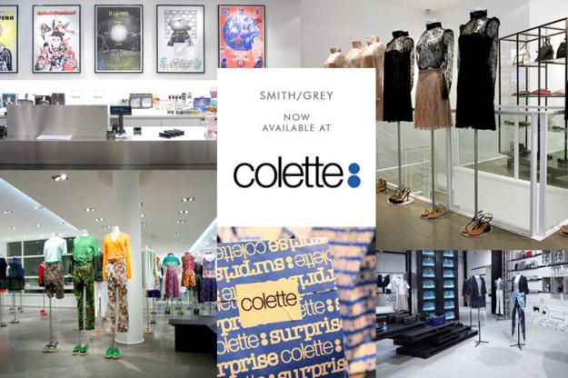 smithgrey-15-colette