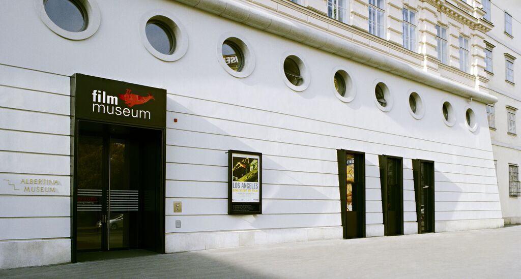 © Film Museum