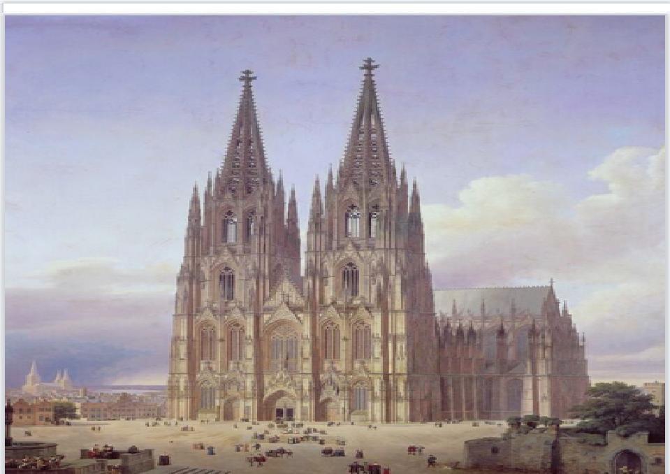 © Kölnische Stadtmuseum