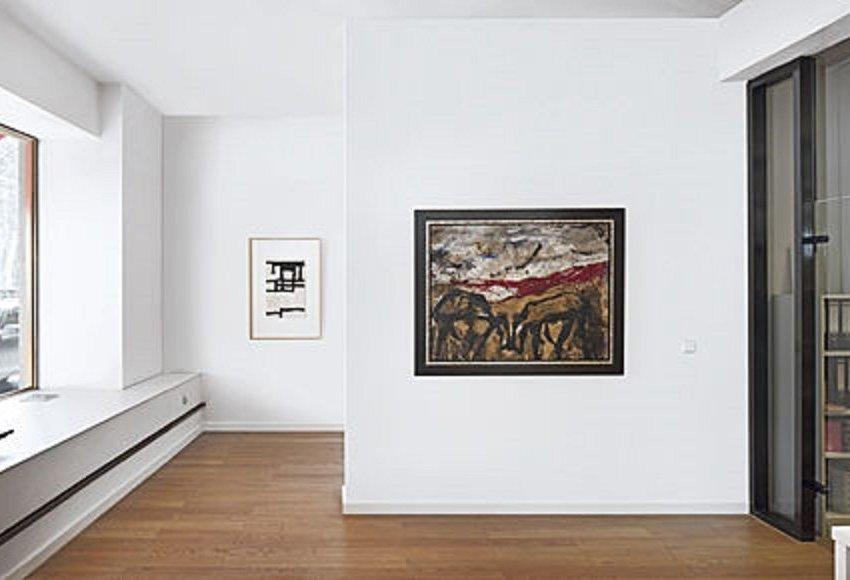 3.Galerie_Boisseree_Innenraum