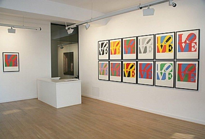 5. Galerie_Boisseree_Innenraum