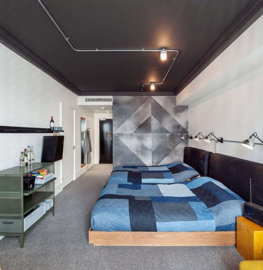 Ace-Hotel-london-universal-design-studio-22