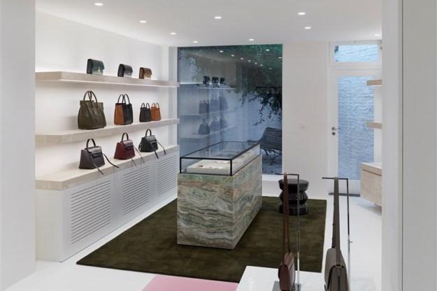 Céline Store