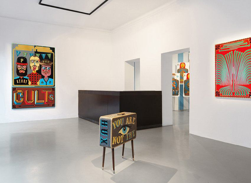 rsz_aaron_rose_installation_view_2013_uwe_walter_3_