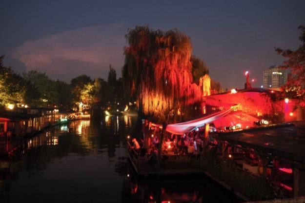 s- Berlin_Festival_2014_22