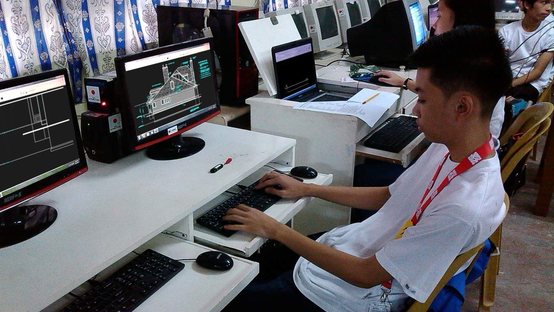 s- Calumpang_NHS_ICT_AutoCAD_Activity