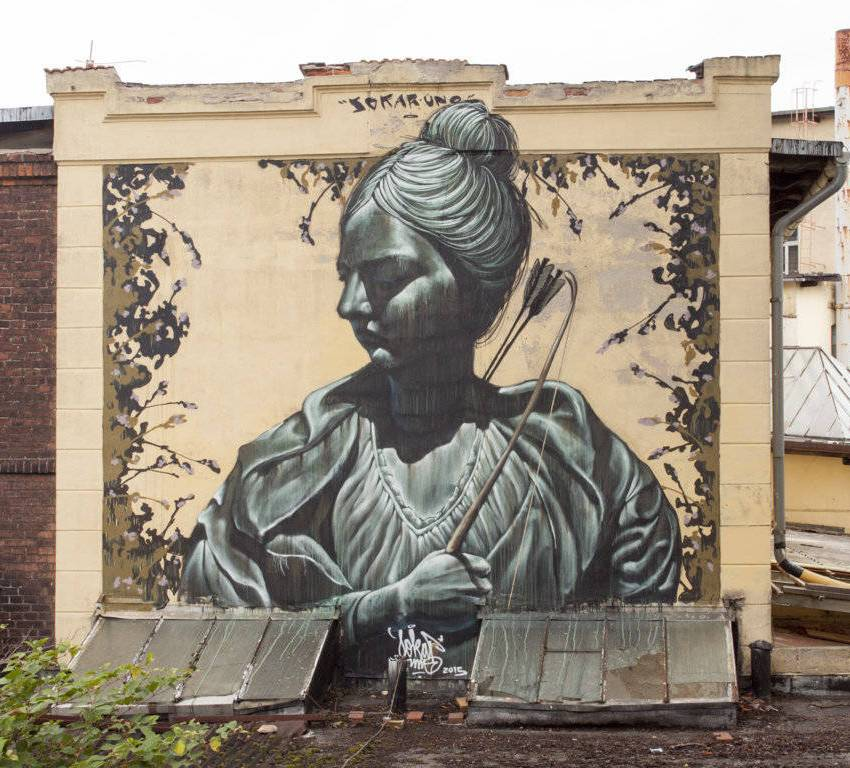 s- Mural_Schutzpatron_Görlitz 2015_009