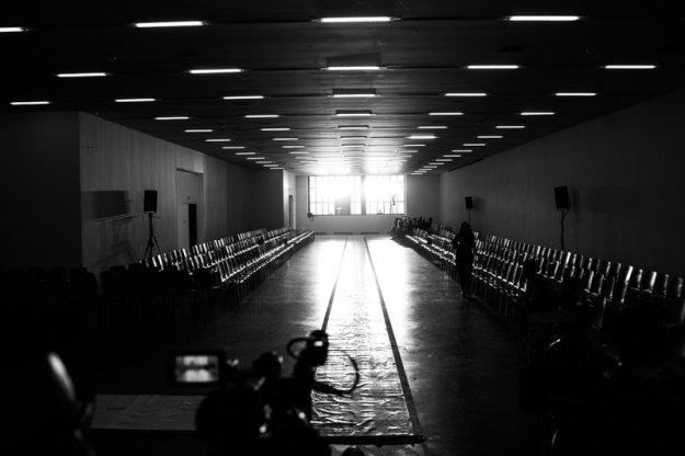 s- ModeSuisse_Edition9_Zuerich_rehearsal_CopyrightWongwannawat (15 von 32)