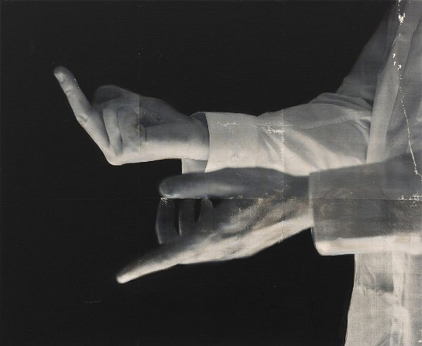 Mircea Sucui Artist Platea magazine