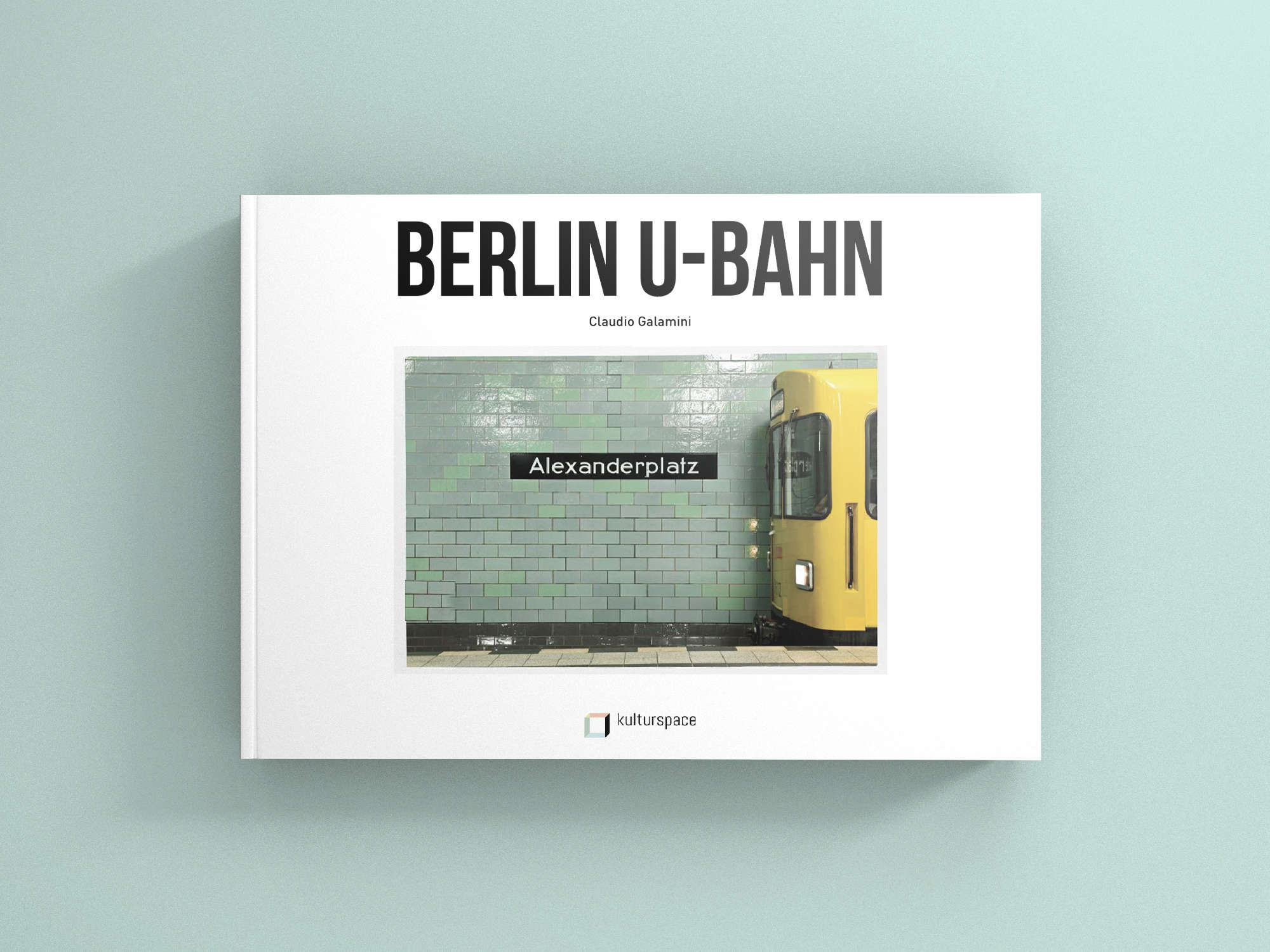 ubahn-front