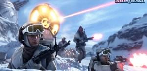 star_wars_battlefront_e3_screen_5_weapon_variety_wm