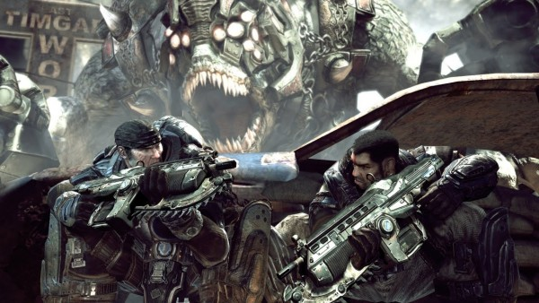 Gears-of-War-Ultimate-Edition-e1456264631739