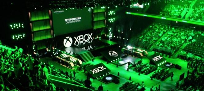 364234-XboxHeader