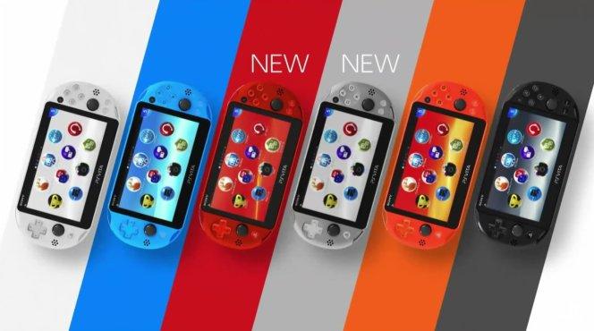 playstation-vita-colors