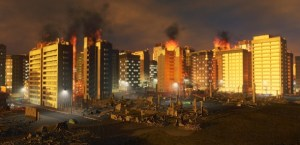 cities-skylines-natural-disasters