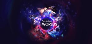playstation-vr-worlds-logo