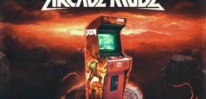 doom-arcade-mode