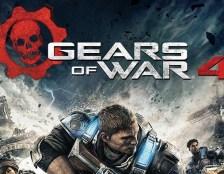 gears-of-war-4-cover
