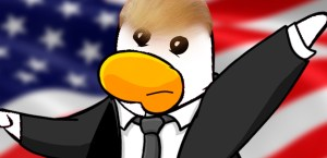 club-penguin-trump