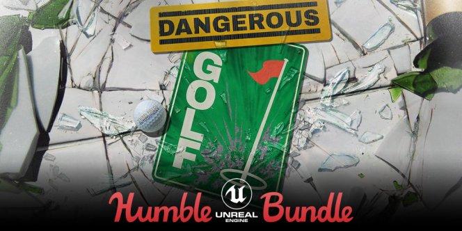 humble-unreal-bundle