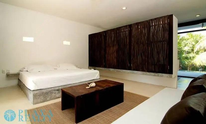 Tulum Beach Vacation Rental, Riviera Maya Luxury Estates  (17 of 21)
