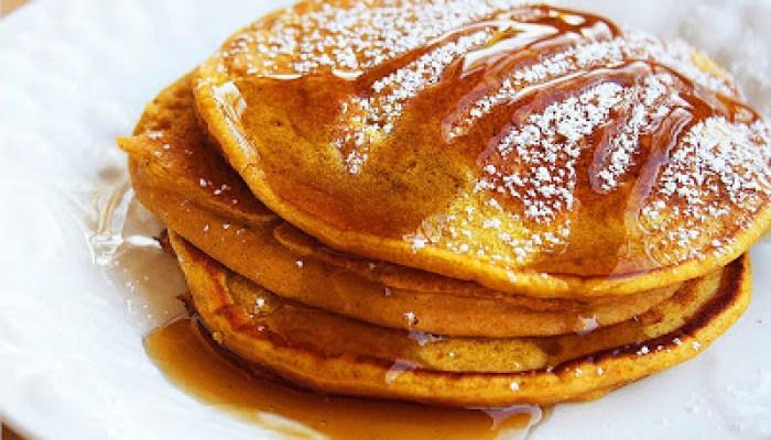Pumpkin-Spice-Pancakes-1
