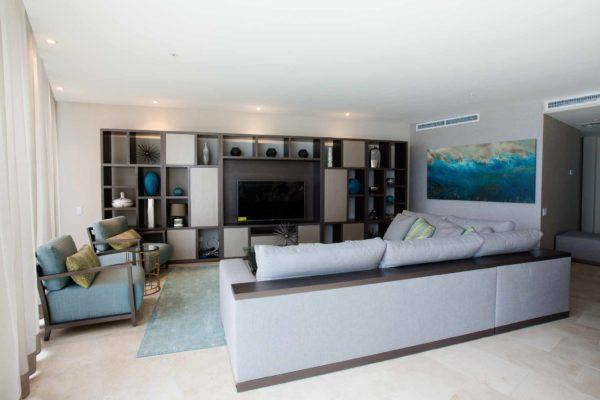 penthouses-trump-ocean-club-sun-casino